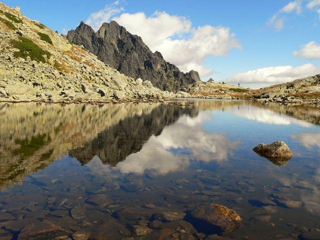 Urlop w Tatrach – co zwiedzić?