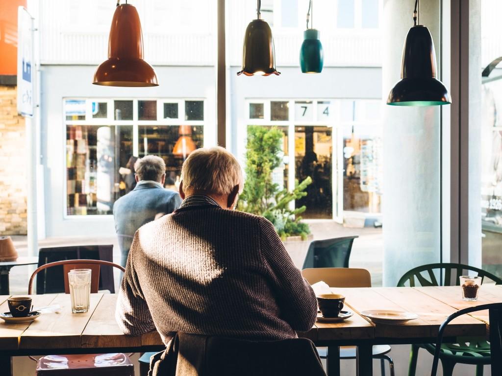 Realizuj oczekiwania gości restauracji
