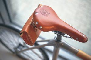 siodelko-rowera