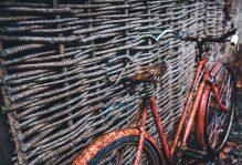 zardzewialy-stary-rower