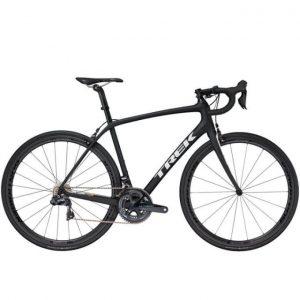 rower-treckingowy