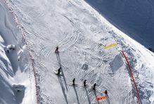 szczyrk narty